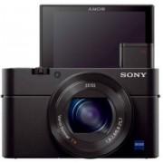 Sony Compact SONY DSC-RX100 Mark IV