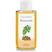 Cebanatural Aceite de Moringa - 100 ml