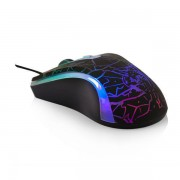 Mouse gaming Logic LM-100 Shield
