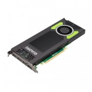 PNY Nvidia Quadro M4000