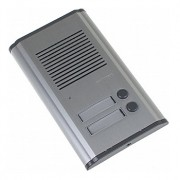 INTERFON DE EXTERIOR COMMAX DR-201AG