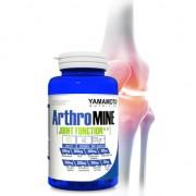ArthroMINE (120 tableta)