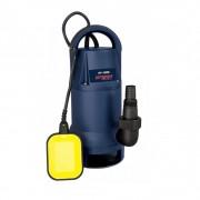 Pompa apa murdara St-Austria Euro-WP400D+, 400W 7500l/h, submersibila cu plutitor