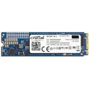 SSD M.2, 525GB, Crucial MX300, M.2 2280 (CT525MX300SSD4)