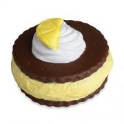 Soft'n Slo Squishies Sweet Treats Series 1 - Ice Cream Sandwich