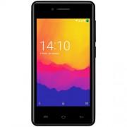 """Smart telefon Prestigio Wize YA3 DS Crni 4.0"""", QC 1.3GHz/1GB/8GB/2&2Mpix/Android 8.1"""