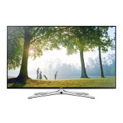 "Samsung Tv 48"" Samsung Ue48h6200 Led Serie 6 Full Hd Smart Wifi 3d 200 Hz Dvb-T2 / C Hdmi Usb Scart Refurbished Classe A+"