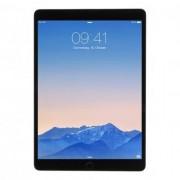 Apple iPad Pro 10.5 WiFi + 4G (A1709) 512 GB gris espacial nuevo