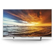 Sony KDL-32WD757 TV van 80 cm (32 inch) (Full HD, HD Triple Tuner, Smart TV)
