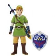 Figurina Deluxe Zelda Link 50 Cm