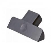 SEBO KÁRPIT SZÍVÓFEJ - AIRBELT E (SÖTÉTSZÜRKE / DARK GREY)