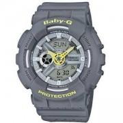 Дамски часовник Casio Baby-G BA-110PP-8AER