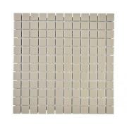 Mozaic ceramic CG 194 maro mat 30x30 cm