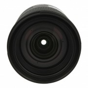 Sigma Gebraucht: Sigma 24-105mm 1:4.0 DG OS HSM Art für Canon Schwarz