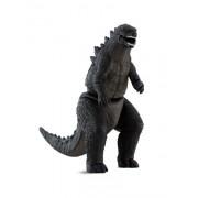 Godzilla Movie Smash Strike Fighting Figure