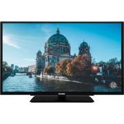 Telefunken TV TELEFUNKEN SOMNIA24ESTV-B (LED - 24'' - 61 cm - HD - Smart TV)