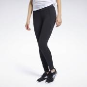 Reebok Lux Legging 2.0 - Black - Size: Extra Small