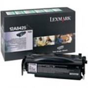 Toner LEXMARK black T430 High Print Cartridge na 12000 stran