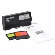 Polaroid Flash Bar by Mint - Blit pentru SX-70