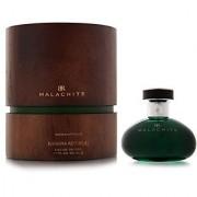 Malachite by Banana Republic for Women 1.7 oz Eau de Parfum Spray