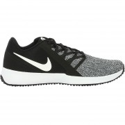 Zapatos Training Hombre Nike Varsity Compete Trainer-Multicolor