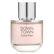 Calvin Klein Downtown eau de Parfum pentru femei 10 ml Esantion