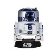 Figurina POP Star Wars R2-D2