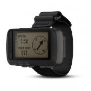 Garmin Foretrex 601 Wrist Mounted GPS Navigator