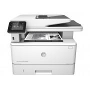 HP Impresora HP Laserjet Pro 400 M426FDN MFP