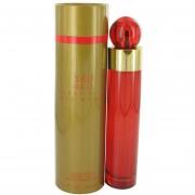 360 Red de Perry Ellis Eau de Parfum 100 ml