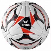 erima Fußball SENZOR MATCH - schwarz/rot | 5