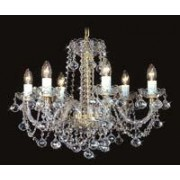 Crystal chandelier 4091 06HK-835SW