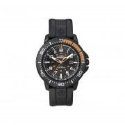 Reloj Timex Expedition Caballero Mod. T49940/Multicolor