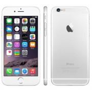 Apple iPhone 6 Plus 128GB-Plata