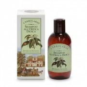 L'Erbolario Ortica Dioica Shampoo all'Ortica Dioica 200 ml