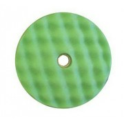 Burete verde cu fata dubla Quick Connect 216 mm 3M