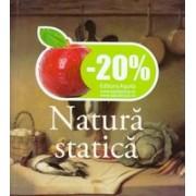 Natura statica.