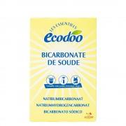 Bicarbonat de sodiu pentru menaj