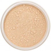Lily Lolo Base mineral FPS 15 - Popcorn (10g.)