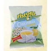 Ceai RISTORA CAMOMILE
