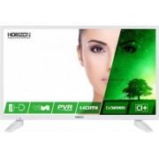 Televizor LED 102cm Horizon 40HL7321F Full HD 3 ani garantie