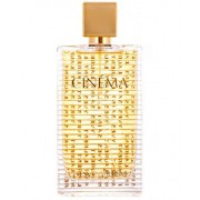 Yves Saint Laurent 90ml Yves Saint Laurent Cine Eau de Toilette Vapo