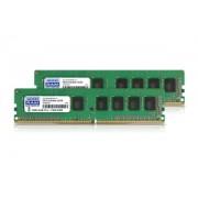Memorie GoodRam DDR4 4GB 2133 Mhz