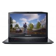 Acer laptop Predator Helios 300 PH317-52-53KY