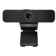 Logitech C925E - Webcam