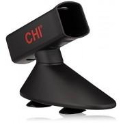 CHI Flat Iron Stand
