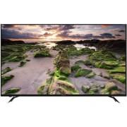 Sharp TV SHARP LC-60UI9362E (LED - 60'' - 152 cm - 4K Ultra HD - Smart TV)