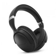 Energy Sistem Energy Headphones BT Travel 7 ANC