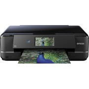 EPSON All-in-one printer Expression Photo XP-960 (C11CE82402)