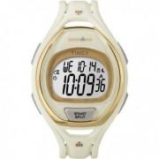 Timex Ironman Sleek 50 Full-Size orologio sportivo Bianco